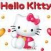 Oo-hello-kitty-25-oO