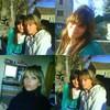 ladiz0783