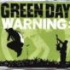 green-day-addict