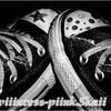 pwiiincess-piink