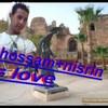 hossam386