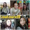LowLow--x33