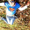 Supermann00