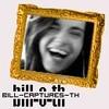 Bill-Captures-TH