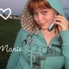 marieee29