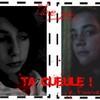 x-LiiLiik-Aureliie