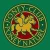 poney-club-nature