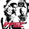 ppse-central