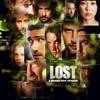lost-spiritual