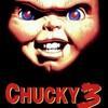 chucky1992