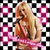 When-Avril-Lavigne-gone
