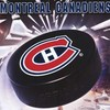Montreal-Canadiens-Nhl