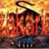 zakaria-hs