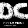 dream-crime