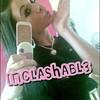 inclashabl3