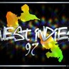 West-IndiesMizik