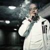 x-Rap2rue
