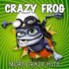 crazy-frog-19