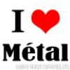 Metal-My