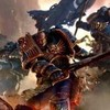 warhammer30