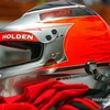 Motorsport-65