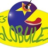 lesglobules