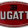 Bugatti-le-Mythe