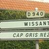 WisSant-08