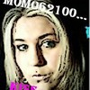momo62100