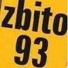 zbito93