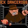 Rick-Dangerous