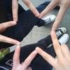 Odr3y-japan-x