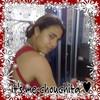 ahouad2008