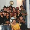 la-tranche-2006