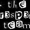 the-cr3sp3l-team