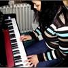 SOnya-Music