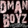 dman-boyz1