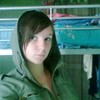 xx-miss-margotte-xx