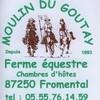le-moulin-du-goutay