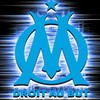 olympien-2008-2009