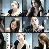 mi-vida-x3