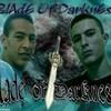 blade-of-darkness