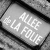 folle-of-dream