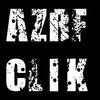 Azrf--Clik
