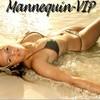 Mannequin-VIP