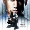 prison-break95