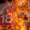 sapeurpompier-37