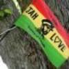 I-Lov3-Jah