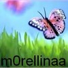 am0rellinaa