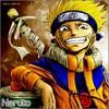 Manga-Naruto3